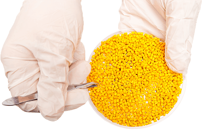 AFCO Polymers, Chemicals, Fertilizers & Pharmaceuticals